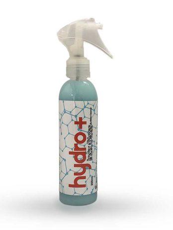 hydro+ Inox Gloss